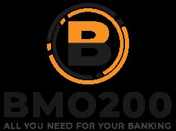 BMO 200